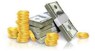 Nätcasino bonus utan insättning sverige online casino