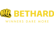 Bethard nätcasino