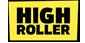 HighRoller Nätcasino