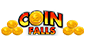 CoinFalls nätcasino
