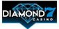 Diamond 7 nätcasino