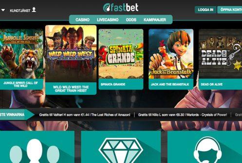 www.fastbet.com
