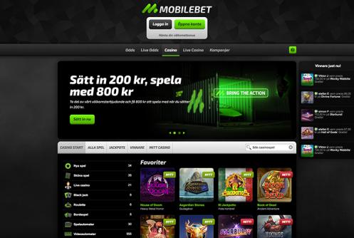 www.mobilebet.com