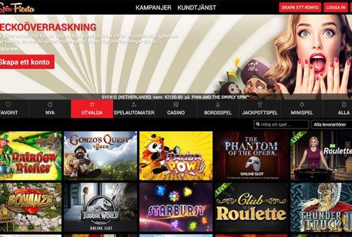 www.spinfiesta.com