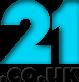 21 UK Nätcasino