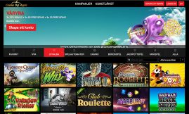www.casinobigapple.com