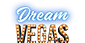 Dream Vegas nätcasino