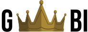 King Billy nätcasino logo