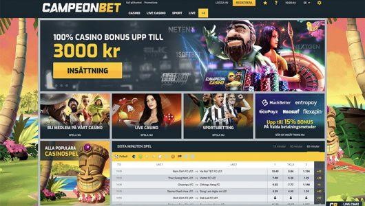 www.campeonbet.com