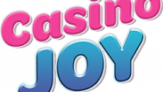 CasinoJoy nätcasino