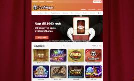 www.leovegas.com
